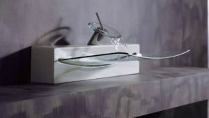Undermount Bathroom Sinks Youtube home designs – only wall