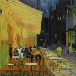 Shine On, Sunflower Yellow | Artists Magazine Color Story